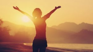 6 Steps to Bring in PEACE in your SOUL